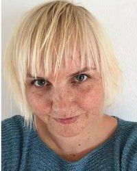 Line Kamilla Heimestøl Hedalen.no vi fra bøgda