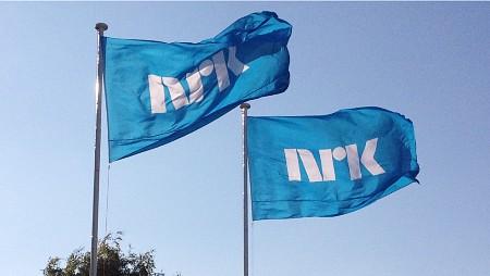 Det har vært stor pågang til NRK i forbindelse med overgangen til DAB+.