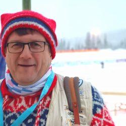 PEr Nordigarden nørgaard Sørensen fot roy myrland