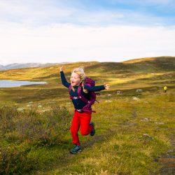 Kongevegen over Filefjell - ny vegsjef
