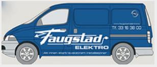 faugstad.png