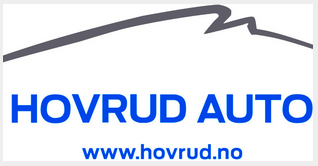 hovrud-auto.png