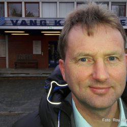 Vekas Valdris Vidar Eltun (A) Ordfører Vang kommune i Valdres foto Roy Myrland / www. langsveien.no