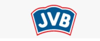 jvb_logo.png