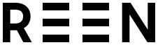 REEN-logo-positiv.jpg